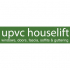 upvc houselift - Windows & Roofing Wolverhampton