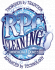 RPC Cleaning Services Limited