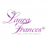 Laura Frances Skin Care and Beauty