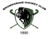 Bromsgrove Hockey Club