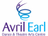 Avril Earl Dance & Theatre Arts Centre