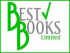 Best Books Limited