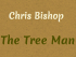 Chris Bishop - Tree Surgeon