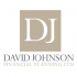 David Johnson Financial Planning Ltd