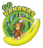 Children's Christmas Parties at Go Bananas