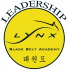 Lynx Black Belt Leadership Academy