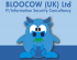 BlooCow (UK) Ltd