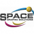 Space Graphic Solutions