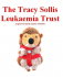 The Tracy Sollis Leukaemia Trust