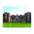 Guided Tours of Christchurch Mansion