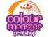 Colour Monster