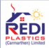 Redi Plastics Ltd Building Supplies