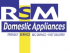 RSM Domestic Appliances