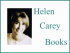Helen Carey Books