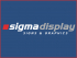 Sigma Display Ltd