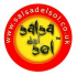 Weekly Salsa Classes  Cheltenham Gloucestershire