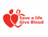 NHS Blood Donation Sessions in Rugby Town Centre