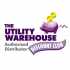 The Utility Warehouse For Consumers