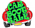 C.L.I.C Sargent Indoor Car Boots