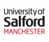 Salford Uni closes courses