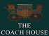 The Coach House in Monmouth