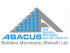 Abacus Builders Merchants (Walsall) Limited
