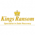 Kings Ransom - Debt Recovery & Credit Control