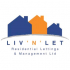 Liv 'N' Let Ltd - Bristol Letting Agents