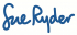 Sue Ryder Sales 2014