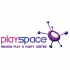 PlaySpace - Indoor Soft Play & Party Centre