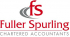 Fuller Spurling & Co