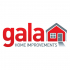 Gala Home Improvements