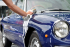 Smart Car Care Valeting