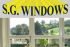 S G Windows -Windowpricer