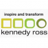 kennedy ross consulting
