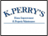 K.Perry's