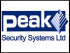 Peak Security Systems Ltd