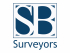 SB Surveyors