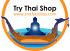 Try Thai Shop