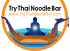 Try Thai Noodle bar