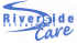 Riverside Veterinary Care