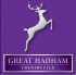 Great Hadham Golf & Country Club
