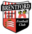 Brentford v Deby County