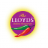 The Lloyds Indian Restaurant