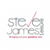 Steve James Leisure