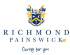 Richmond Painswick Cotswold Retirement Community