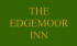 The Edgemoor Inn, nr Stroud, Cotswolds