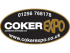 Coker Exhibition Systems Ltd
