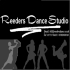 Reeders Dance Tuition Preston