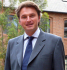 Shrewsbury MP Daniel Kawczynski supports local produce market – Saturday 20 September 2014
